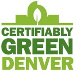 certifiably_green_denver-150×150