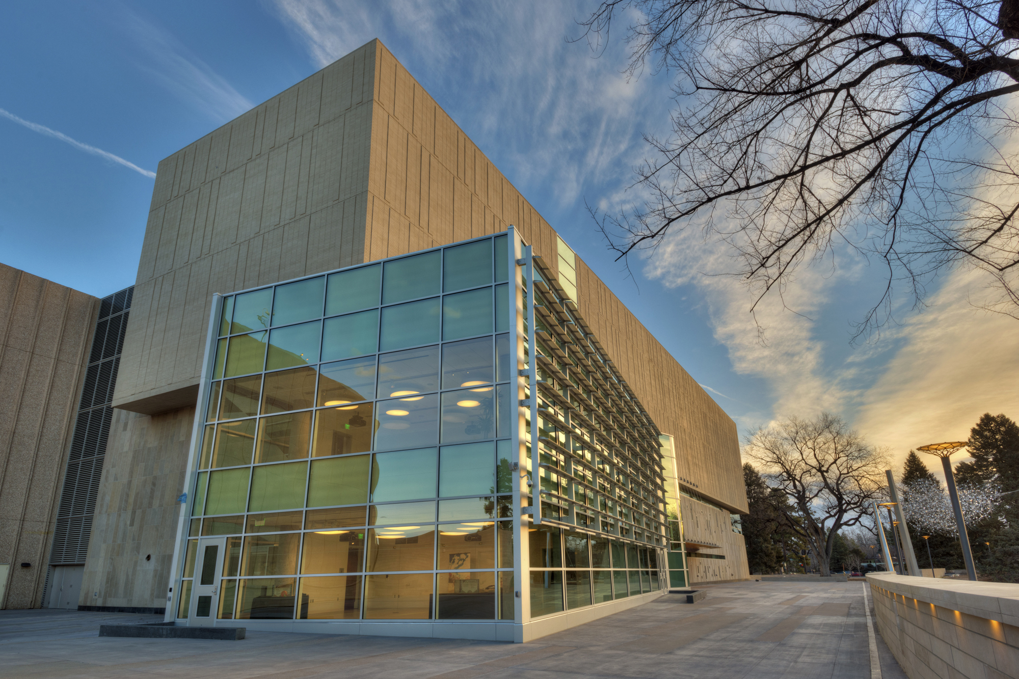Denver Museum Of Nature And Science Careers